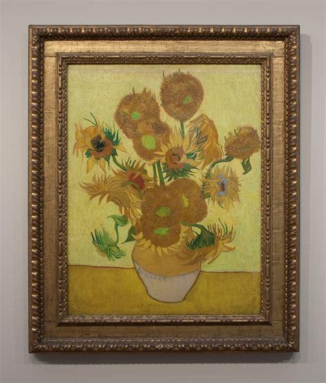 Van Gogh Museum   Wikipedia