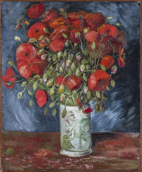 Van Gogh Painting Authenticated   Fine Art Connoisseur