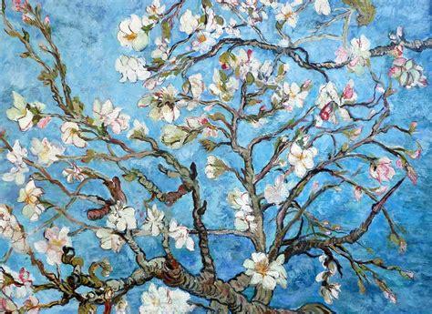 Van Gogh Paintings: 12 Of Vincent Van Gogh s Famous Paintings