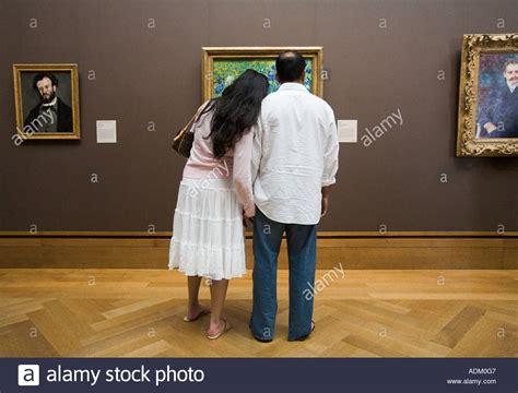 Van Gogh Paintings Stock Photos & Van Gogh Paintings Stock ...