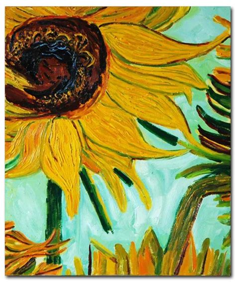 Van Gogh Paintings   Vincent van Gogh Famous Art