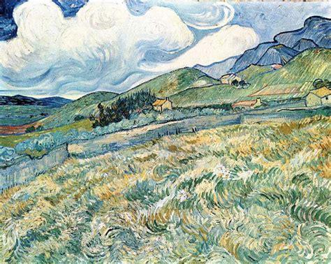 Van Gogh,  Stricken by Acute Mental Derangement : Author ...