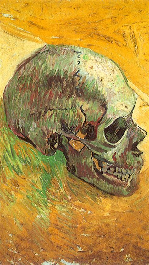 Van Gogh Wallpaper  63+ images