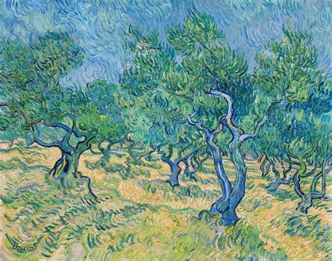 Van Gogh Worldwide launches – Kröller Müller Museum