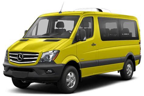 Van Vehicle News, Photos and Buying Information | Autoblog