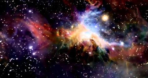Vangelis Alpha   Tema de Cosmos HD   YouTube
