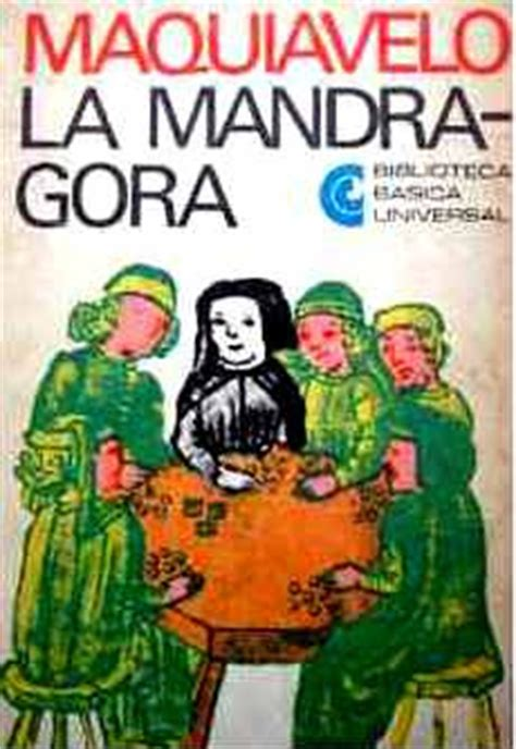 Vaniartista: Nicolas Maquiavelo