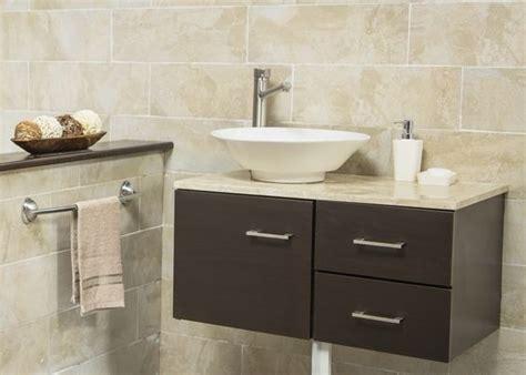 Vanitorio  Mueble De Baño Con Lavamanos Incluido   $ 245 ...