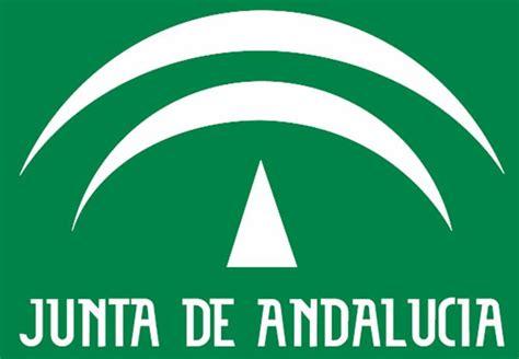 Varias plazas para la Junta de Andalucía | Blog Juventud Gijón