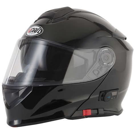 Vcan Blinc Bluetooth Motorcycle Helmets | Blinc ...