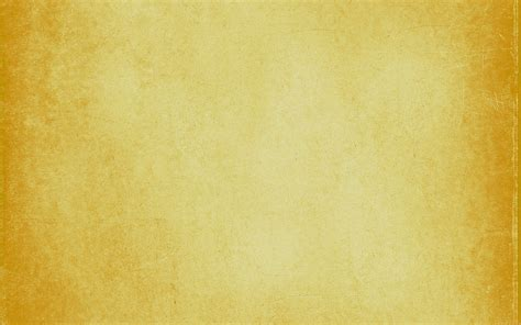 ve15 multicolor widescreen yellow texture awesome art ...