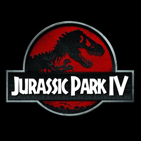 Vea el tráiler oficial de Parque Jurásico 4 | | Analitica.com