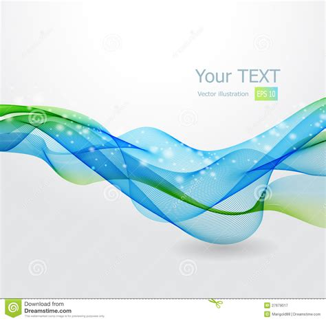 Vector Abstract Background Royalty Free Stock Photography ...