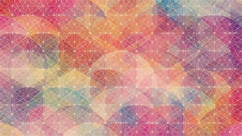 Vector Art   Vector Background   Vector Images | Free ...