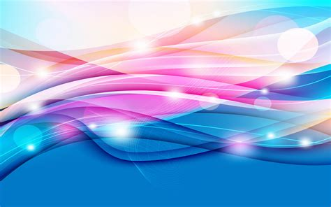 Vector Full HD Wallpaper and Background Image   2560x1600 ...