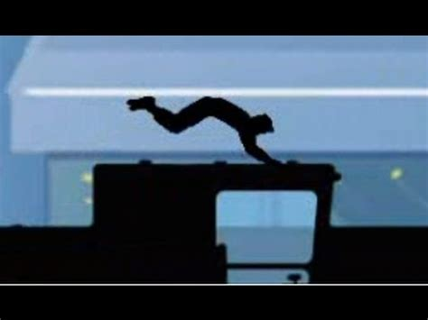 Vector   Gameplay HD  Parkour/Freerunning Game    YouTube