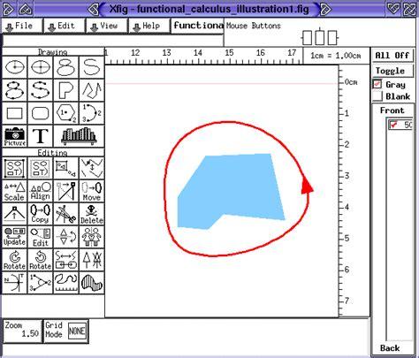 Vector graphics editor   Wikipedia