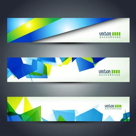 vector header   Download Free Vectors, Clipart Graphics ...