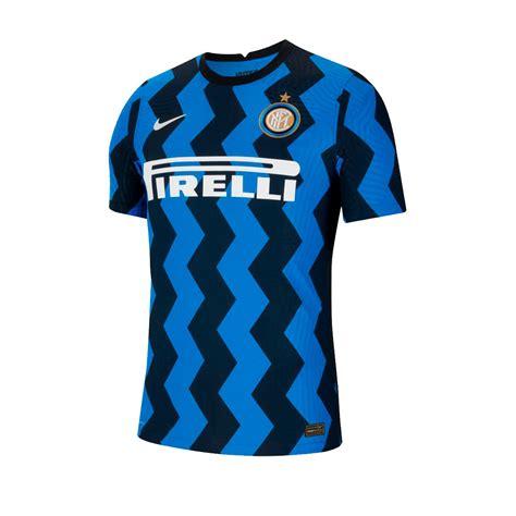 Vector Mania: Inter Milan Local 2020 2021