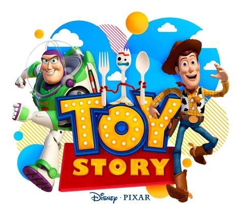 Vector Para Sublimar O Recorte De Vinil Toy Story   $ 80 ...