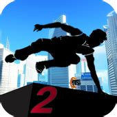 Vector Parkour for Android   APK Download
