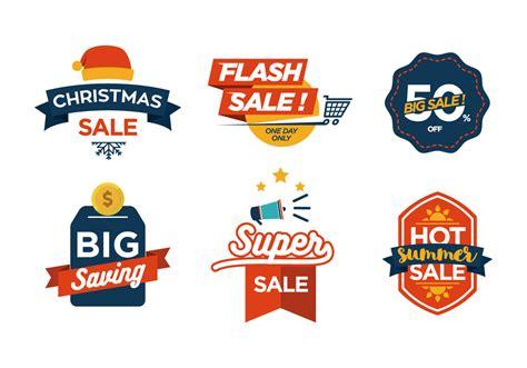 Vector Sale Symbols   Download Free Vectors, Clipart ...