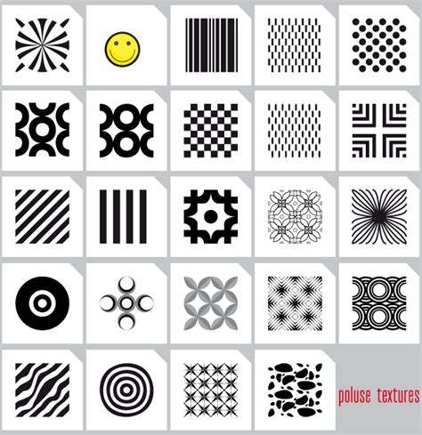Vector Seamless Pattern Illustrator Resources | Download ...