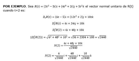 Vector Unitario Ejemplos   Vernajoyce Blogs