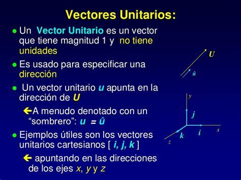 VECTORES: Bachillerato y Nivel Cero B  ESPOL