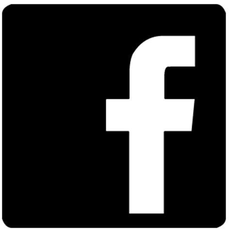 Vectores de Facebook   Todo Vector