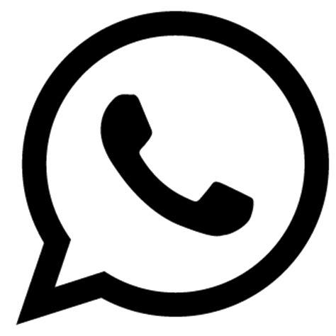 Vectores de Whatsapp   Todo Vector