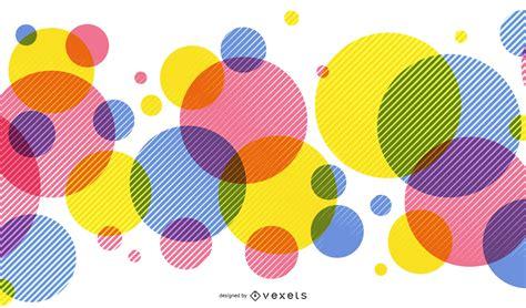 Vectores Gratis: Fondos De Colores   Descargar Vector