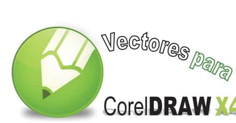 Vectores gratis para Corel e Illustrator   Blog CubaColombia