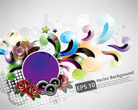 Vectores gratis para illustrator free vector download ...