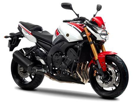 Veja aqui diversas foto motos esportivas para todos os gostos.