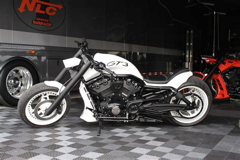 Veja aqui diversas fotos de motos custom, motos customizadas.