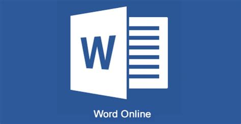 Veja como usar o Word Online para editar e compartilhar ...