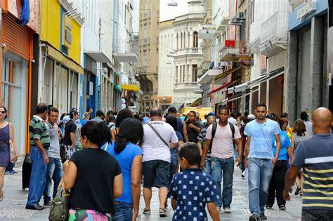 Veja essas curiosidades incríveis sobre a metrópole de São ...