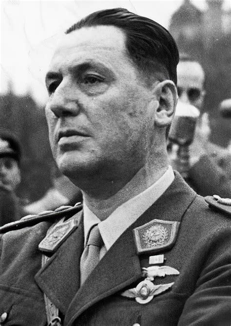 Veja tudo o que saiu no Migalhas sobre Juan Domingo Perón