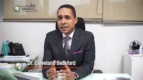 Vejiga caída o prolapso de organos pélvicos. Dr. Cleveland ...