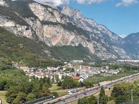 Vela  Trento    Wikipedia