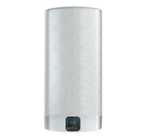 VELIS EVO PLUS Electric Water Heaters | Ariston