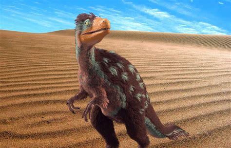 Velociraptor | Age of the dinosaurs Wiki | FANDOM powered ...