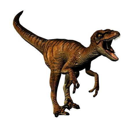 Velociraptor Attacking Free Stock Photo   Public Domain ...