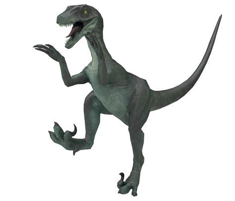 Velociraptor   Conceito, o que é, Significado