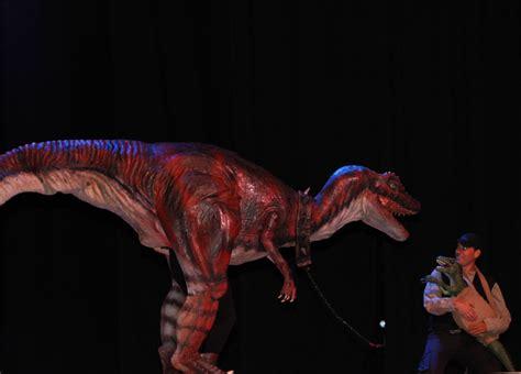 Velociráptor de dinosauriosalcole.com | Dinosaurios para ...