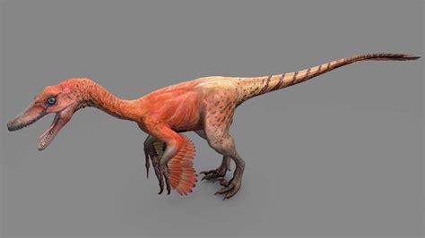 Velociraptor | Dinosaur Alive Wiki | Fandom