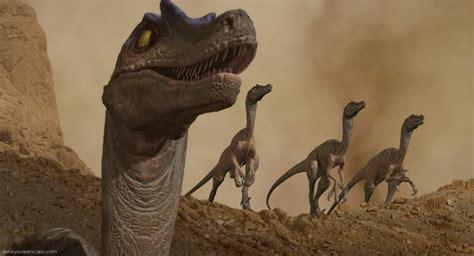 Velociraptor | Disney Wiki | FANDOM powered by Wikia