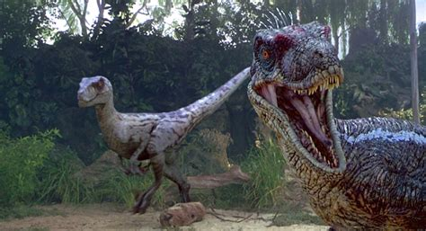 Velociraptor: El post que se merece   Taringa!