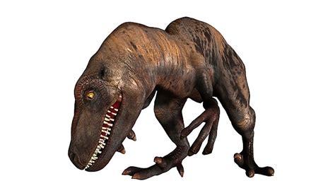 Velociraptor Facts: Extinct Animals of the World ...